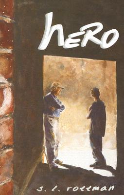 Hero By Rottman, S. L.